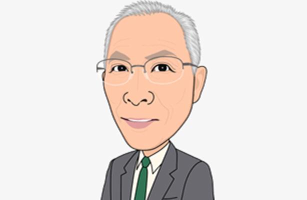 藤井 康博